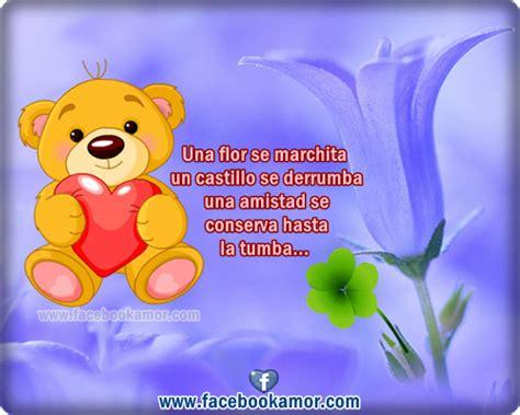 imagenes bonitas de amistad facebook 01 04 13 im 225 genes bonitas para facebook amor y amistad