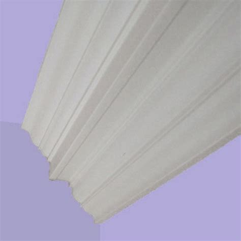 Edwardian Coving Styles Coving Style G1 Plaster Coving