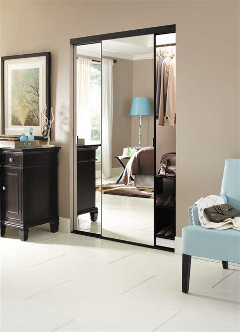Wardrobe Bath Specialties by Custom Mirrors S Rancho Glass