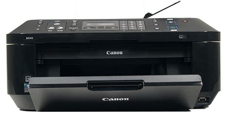 free download resetter canon mp287 download software for printer canon mp287 download
