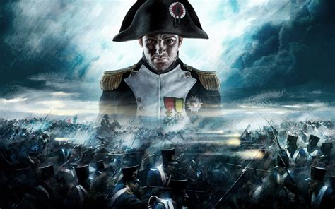 video game wallpaper uk napoleon total war full hd wallpaper and background