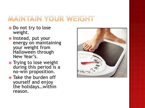 weight management during the holidays how to manage your weight during the