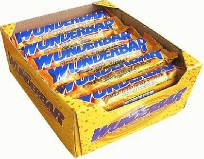 top 5 chocolate bars 5 best candy bars you ve never heard of