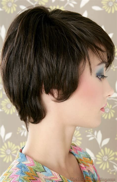 long thin face pixie cut 35 best pixie haircut for 2015