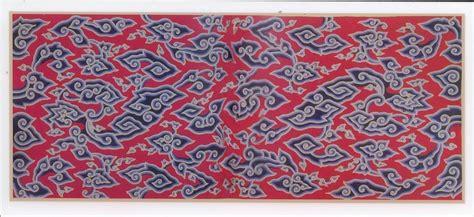 design by imitation adalah 289 gambar terbaik tentang batik tulis indonesia di