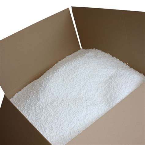 Convertible Sofas Relleno De Puffs 160 Litros Para Venta Online De Mipuf Es