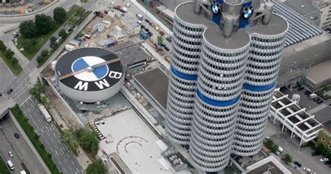 Audi M Nchen Jobs by Bmw Will In M 252 Nchen Bis Zu 15 000 Neue Jobs In Der