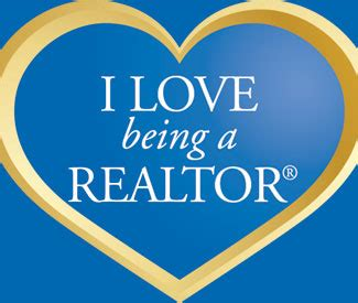 being a realtor what do you about being a realtor 174 illinois realtors 174