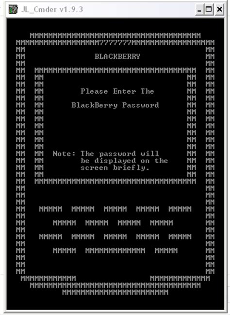 reset blackberry jl cmder how to all model blackberry phone s password restore