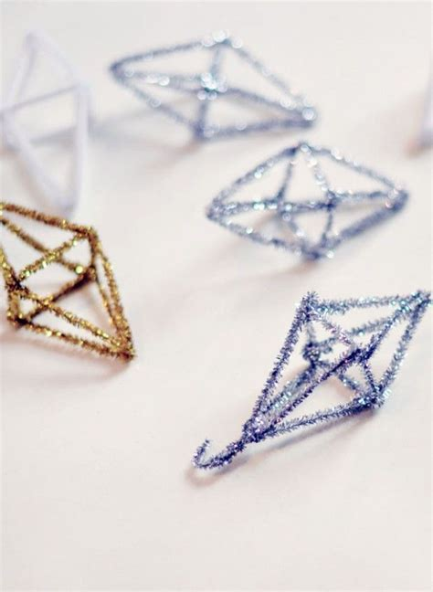 geometric ornaments geometric ornaments pictures photos and images