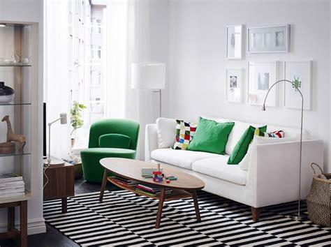 decorar tu casa por primera vez 6 consejos 250 tiles para decorar tu casa por primera vez