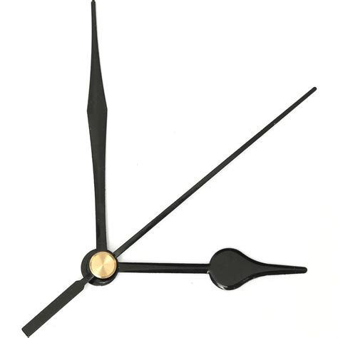 clock buy buy wholesale clock from china clock