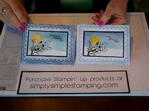 easy way to make flash cards simply simple flash cards winter snow by connie stewart