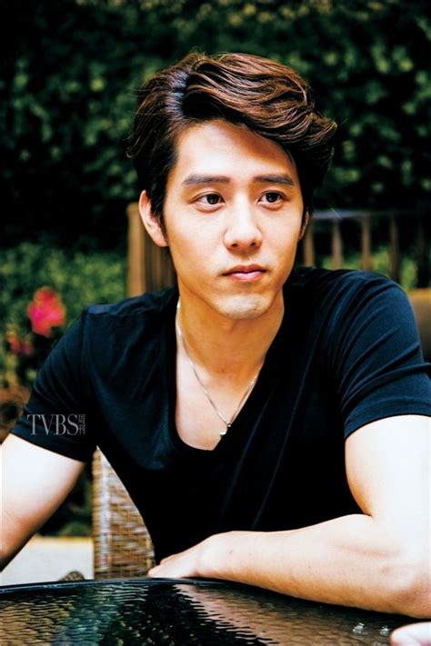 actor george hu 17 best images about inspiration volume 30 on pinterest