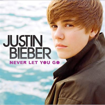 download mp3 album justin bieber justin bieber download free music