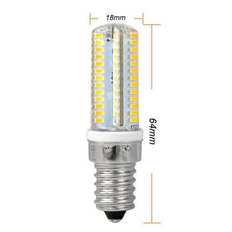 Idw058 Led Light Size 14 5 by Led ž 225 Rovky E14 Led ž 225 Rovka E14 5w Tepl 225 B 237 L 225 Prodej