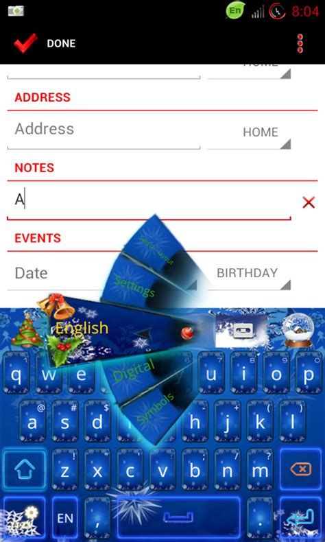 download themes keyboard go keyboard themes free download images