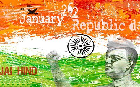 wallpaper full hd republic day happy republic day 2014 2 hd wallpaper free download