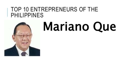 Top Mba Schools In The Philippines by Personal Entrepreneurial Competencies