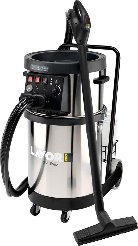 Mesin Clean steamer generator cleaner murah di papua 082110009972 alat cleaning service distributor