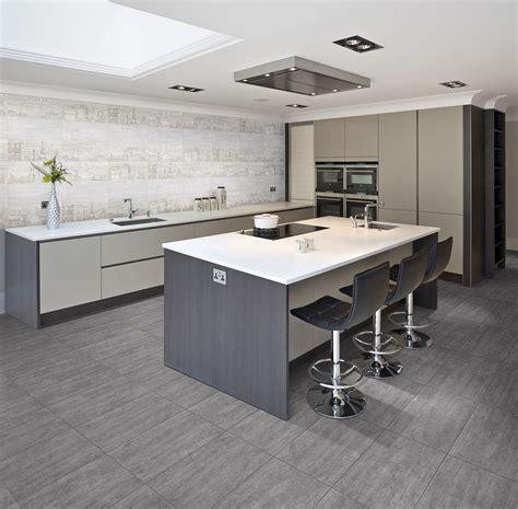 sintesi piastrelle piastrelle gres porcellanato sintesi elementi pavimenti