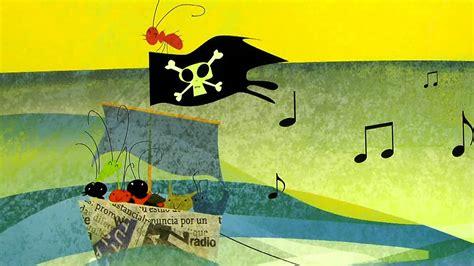 un barco muy pirata libro biblioteca quot alfonsina storni quot escuela 18 de 4