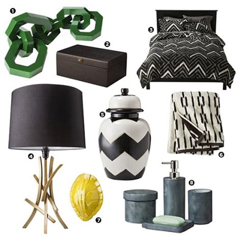 nate berkus collection you should opt nate berkus target fall collection