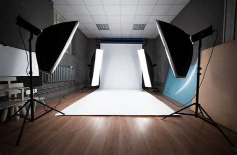 home photo studio pro lighting in the home studio part 5 basics of