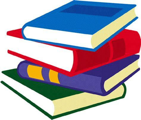 imagenes de libros sin fondo libros