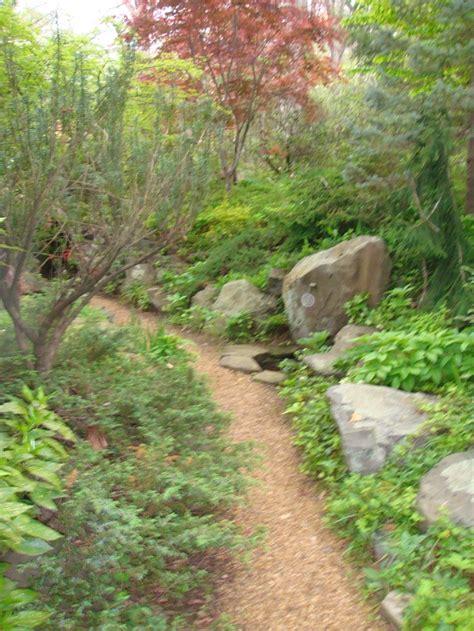 Landscape Architecture Asheville Nc 1000 Images About Asheville Landscape Architect Doan