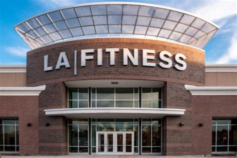Garden City La Fitness La Fitness Garden City Rhode Island Networking Events
