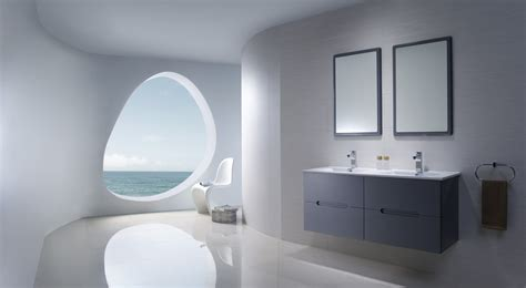 Modern Bathroom Coupon Modern Bathroom Promo Code Modern Bathroom Coupon Modern Bathroom Modernbathroom Bedroom