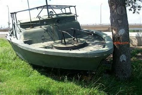 pbr boat for sale other boats
