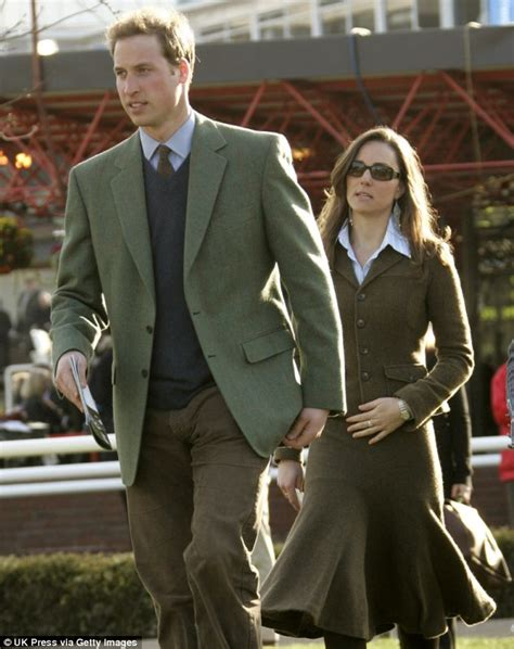 Who Will Up by What Really Made Kate Middleton And Prince William Rekindle Their Secrets Of The