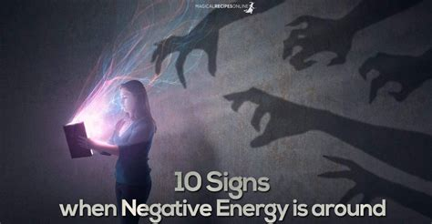 signs of negative energy in a house signs of negative energy in a house 28 images 10 signs