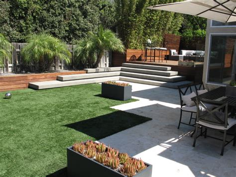 contemporary residential landscape architecture www pixshark images galleries with a bite