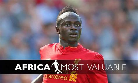10 best african soccer players of all time rascojet top 10 most expensive african footballers of all time