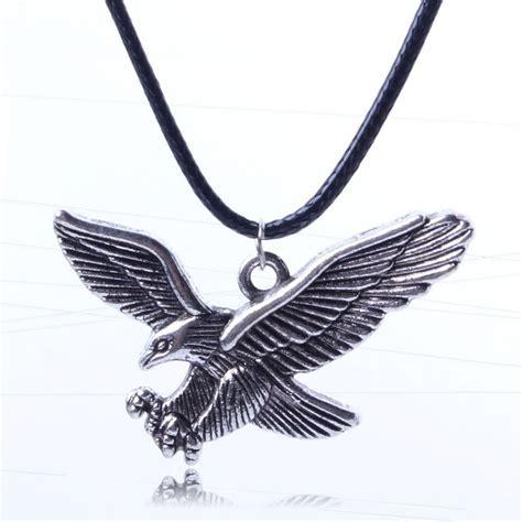 Harga Kalung Bts 6209 best necklaces pendants images on