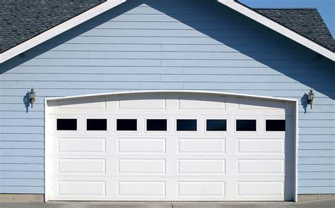 Overhead Door Huntsville Al Garage Door Tips Huntsville Al