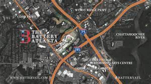Atlanta Gas Light Media Resources Atlanta Braves