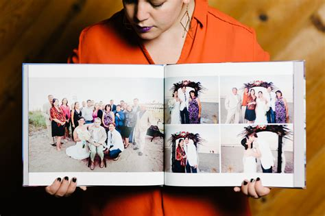 Wedding Album by How To Make Parent Wedding Albums In 5 Easy Steps