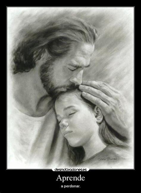 imagenes de jesucristo abrazando a una mujer aprende desmotivaciones