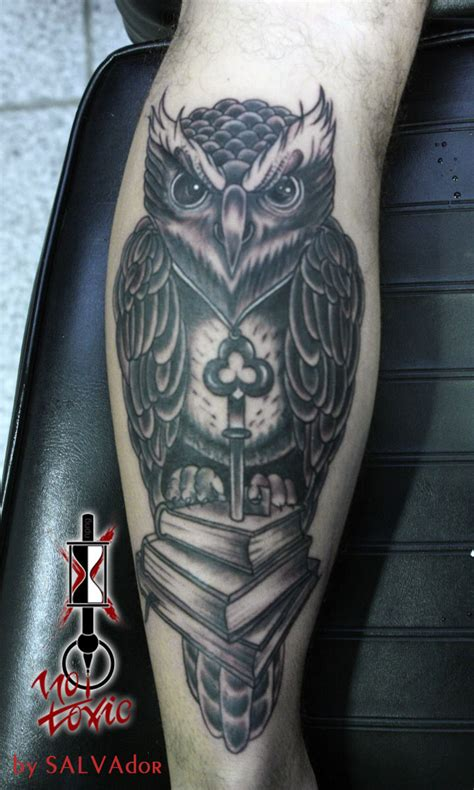 tattoo ink harmful no toxic tattoo heartbeatink tattoo magazine