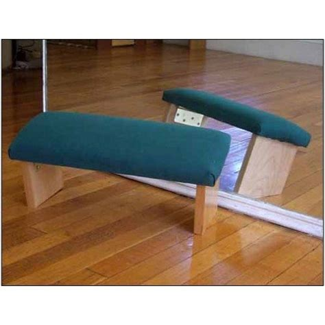 meditation bench cushion meditation bench cushion black 27 95