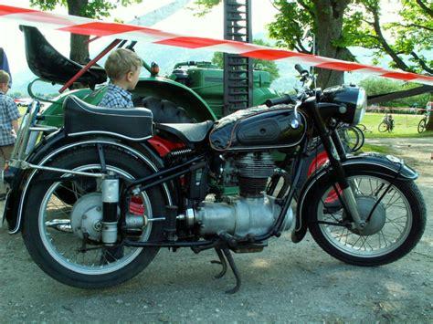 Ural Motorrad Erfahrungen by Harleymotor Im Dnepr Rahmen Projekt Quot Elenifae
