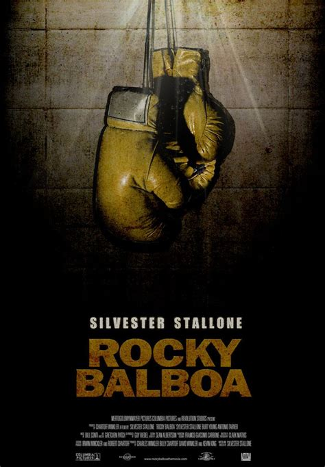 Rok Rocky 17 best images about rocky balboa on rocky ii