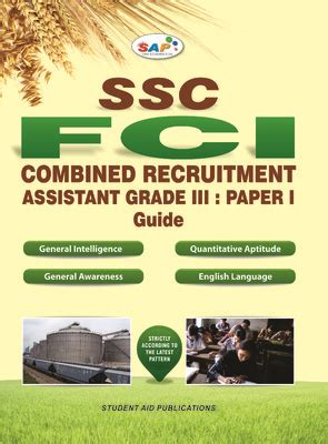 on recruitment books 2017 2018 student forum reference books for fci recruitment