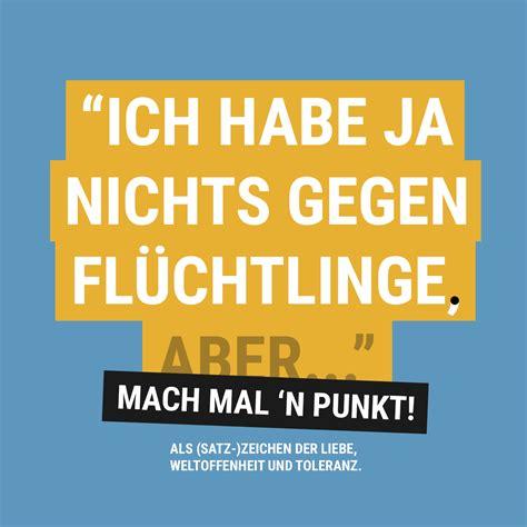 Kostenlose Aufkleber Gegen Rechts by 10 Sticker Gegen Rechts Die Gewinner Des