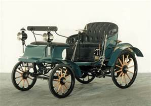 Opel Vehicle Opel Patent Motor Car 1899 1901 Speeddoctor Net
