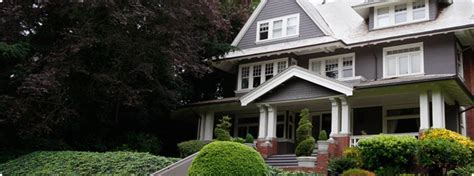 Craftsman Hardware   Arts and Crafts Hardware   House of